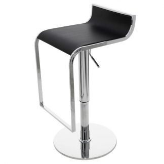 Height Adjustable Stools